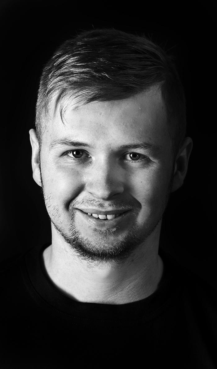Stahlfertiger-Mitarbeiter_Karl-Werner