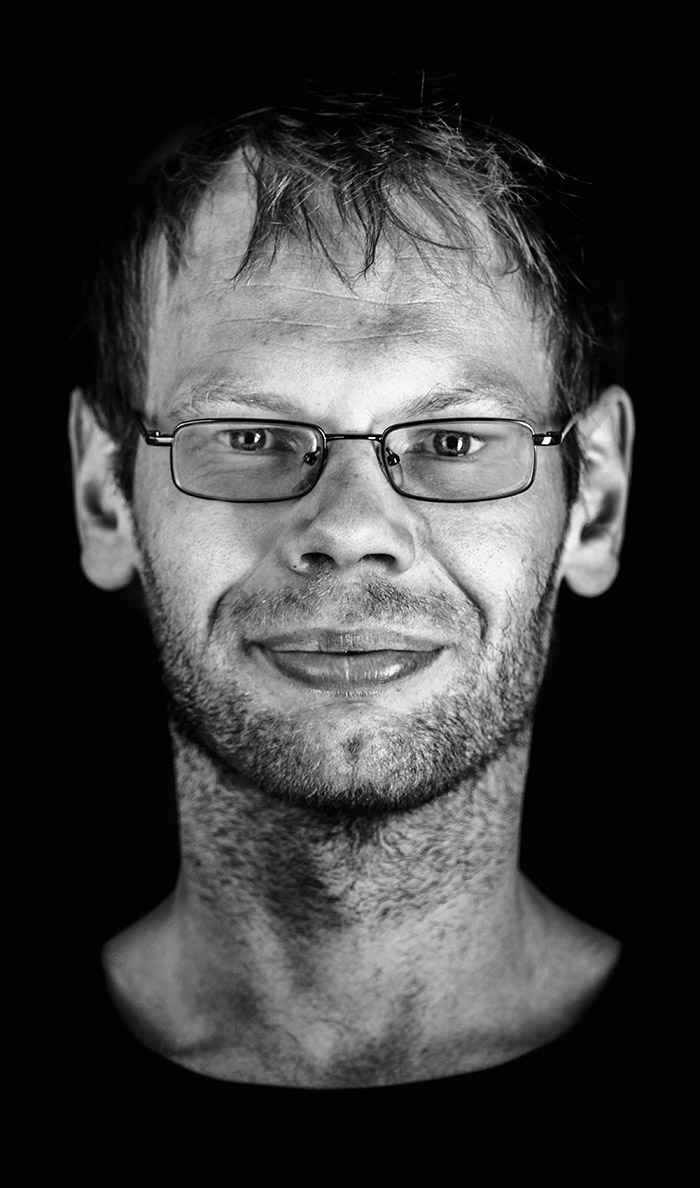 Stahlfertiger-Mitarbeiter_Puff-Florian