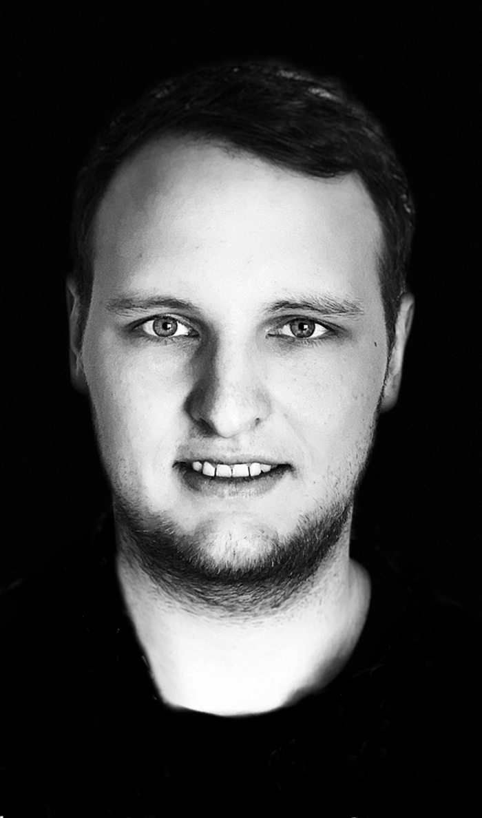 Stahlfertiger-Mitarbeiter_Solfrank-Johannes