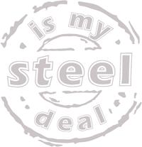 steel-is-my-deal_grey